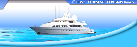 Although we cannot sell you a custom yacht, we sure can treat you like you own one!  Harbor Host is committed to customer satisfaction.